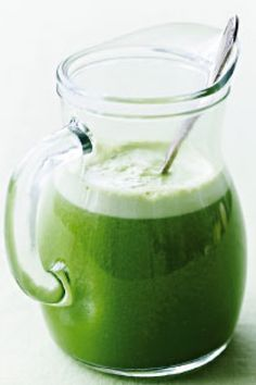 Thirsty New Healthy Juices To Make Smoothie Recipes How To Make Smoothies, Apple Smoothies, Healthy Smoothies, Green Smoothies, Smoothie Prep, Juice Smoothie, Smoothie Drinks, Smoothie Blender, Juice Stop
