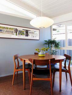 Dining Room Design   August 2014 78