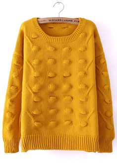 mustard.  i love that color
