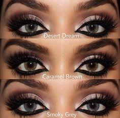 5df1162b906 Eyes Festival Makeup, Simple Makeup, Goth Makeup, Beauty Makeup, Makeup  Tips,