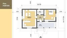 Model 70mp | Case de top Traditional House, Floor Plans, House Design, How To Plan, Interior, Model, Home Decor, Houses, Indoor