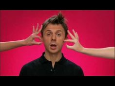 Martin Solveig - Rejection (the real video) - YouTube