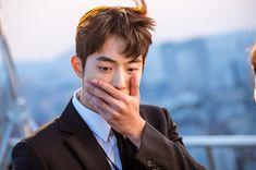 Nam Joohyuk, Joo Hyuk, Best Actor, Suzy, Kdrama, Actors, Beautiful, Amazing, Bebe
