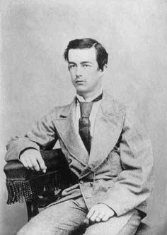 1880s schoolmaster - Google Search
