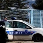 Policija steže obruč oko vehabija «  Vecernjak.net