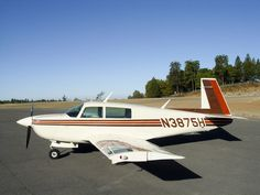 the beechcraft baron a multi engine classic Very general multi engine question, piper vs beech vs cessna discussion in 'flight following' started by rbridges, apr 2 beech 58 baron and piper seneca.
