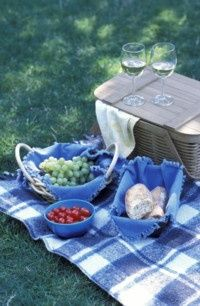 Picnic food ideas #perfectpicnic    #customeater   @freedible