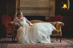 #wedding at Scarritt Bennett Nashville TN by Joe Hendricks #bride #bridal