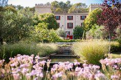 - View from the garden It Cast, Garden, Garten, Lawn And Garden, Gardens, Gardening, Outdoor, Yard, Tuin