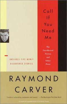 Best Literature  Raymond Carver Images  Raymond Carver  Cathedral Raymond Carver Essay Cathedral By Raymond Carver Essay