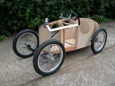 pedal car - Szukaj w Google