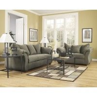 Fandango Living Room Group At Mcdonald 39 S Fine Furniture In Lynnwood Wa Living Room Groups