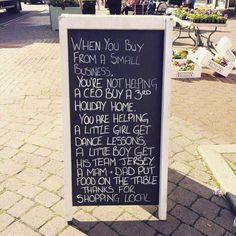 buy local_n