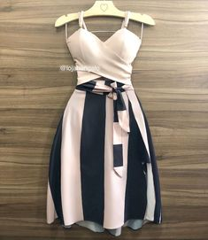 For Orders Dm📲 or Whatsapp 81751546  Girly Outfits, Classy Outfits, Pretty Outfits, Summer Outfits, Casual Outfits, Cute Outfits, Nice Dresses, Casual Dresses, Fashion Dresses