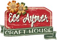 Ece Aymer Craft House