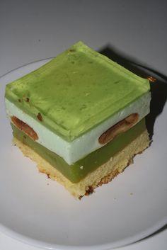 Pysznie.com.pl - Gotowanie z pasją :: Zobacz temat - Shrek ciasto - Ciast shrek