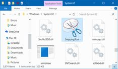 """Snipping Tool is a free and simple application which enables users to take a screenshot of a specific online page. It's Free to download and no license is required and It has been checked for the presence of viruses and similar malware. """"—Hit the Like & Repin button if you don't mind! """"   #snippingtool  #download Snipping Tool, Take A Screenshot, Music Pictures, Mindfulness, Tools, Button, Simple, Free, Instruments"""