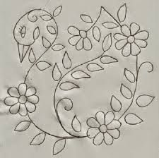 Image result for Mexican embroidery patterns, & mandalas for print