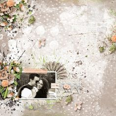 Romantic Fall by Vero Designs https://www.pickleberrypop.com/shop/product.php?productid=40091&page=1  A Little Bit Arty #1 by Heartstrings Scrap Art http://www.digitalscrapbookingstudio.com/personal-use/templates/a-little-bit-arty-1/