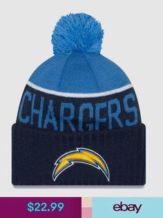... new zealand la chargers players sideline sports knit beanie cap hat nfl new  era 00fb1 ebf76 21444b3d2e86