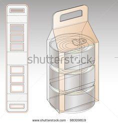 Troquelado Fotos en stock, Troquelado Fotografía en stock, Troquelado Imágenes de stock : Shutterstock.com