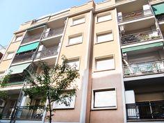 #Edificio Carrer Independència, 115. #Rehabilitación de la #fachada principal y posterior