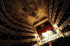 teatro morlacchi_christmas@Perugia 2013 foto@Giancarlo Belfiore