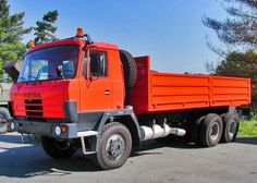 valnikovy_plosiny Media Campaign, Online Advertising, Trucks, Marketing, Vehicles, Image, Social Media, Truck, Car