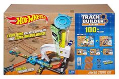 91 Best Hot Wheels Images On Pinterest Hot Wheels Cars Christmas
