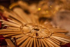 Straw Star / Christmas by ChristianThür Photography on Creative Market Holiday Photos, Incense, Christmas Decorations, Christmas Patterns, Stars, Christmas Christmas, Creative, Pictures, Photography