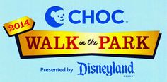 "Disney Babies Blog: It's Time to Talk ""The Walk"" at Disneyland Resort Oct. 12, 2014"