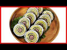 Lunch Box Recipes, Veggie Recipes, Asian Recipes, Snack Recipes, Cooking Recipes, Snacks, Ethnic Recipes, Korean Dishes, Korean Food