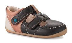 bobux step up sandals