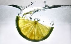 lime images and pictures by Dalton Round Slice Of Lime, Lemon Slice, Lime Images, Samos, Lemon Print, Natural Cleaning Products, Bartender, Watermelon, Good Things