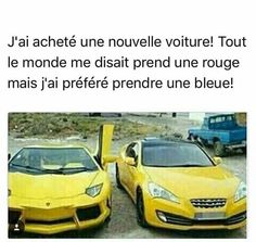 bah oui, c mieux 😋💚 Funny Reaction Pictures, Cool Pictures, Funny Pictures, Funny Conversations, Site Wordpress, Image Fun, Lol, Derp, Funny Cartoons