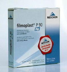Filmoplast  P 90 plus20 mm x 50 m scotch in carta acid free   #archiviazione #fotografia #passepartout #arte #esposizione mailto:info@fotom... www.fotomatica.it
