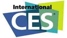 CES 2015 to feature top 10 tech authors