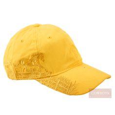 bone amarelo cavalos selvagens p7440 - Busca na Loja Cowboys - Moda  Country 826bd495447