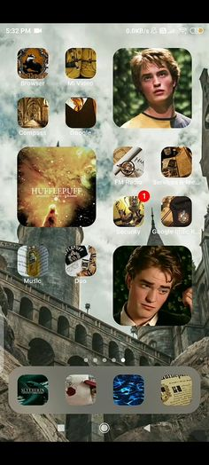 Homescreen, Harry Potter, Baseball Cards, Movie Posters, Movies, Ios, Films, Film Poster, Cinema