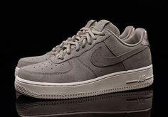 best website fe8f9 f9eab 59 Best Shoe Sh♡e Shoe images   Kicks, Nike shoes, Shoes sneakers