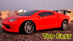 Get One Of Your Own Rc Car Top Fast Scale RC Racing Series top fast rc car unboxing rc car unboxing under 500 rc car unboxing and testing rc car unboxin. Ferrari Car, Rc Cars, New Model, Electric, Racing, Kids, Running, Young Children, Boys