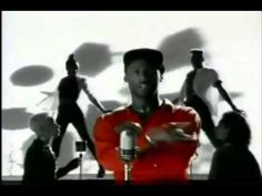 LOOSE Ends     ''Don't  Be  a Fool''