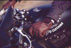 78-MOTOR-COMPANY-SPRINT-CAFE-RACER-GLOVE-2
