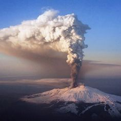 Etna: eruzione del 28-12-2014