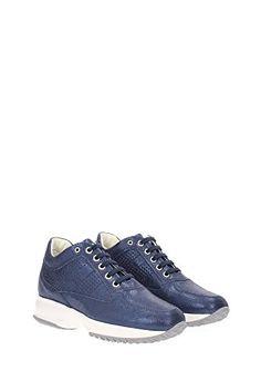 hogan sneaker donna 37