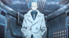 Pokemon Generations Brings The Ice Age - The Outerhaven