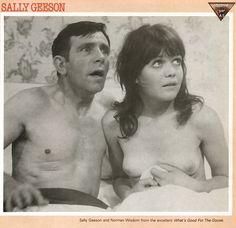 Norman Wisdom, Comedy Tv, Famous People, Films, Stars, Couple Photos, Couples, Movies, Couple Shots