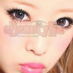 #bluecontact #ebeautyna #circlelens #contactlens #promotion #circlelenses #fashion #instafashion #fashionstyle #loveit #makeup #beauty #makeupartist #cosmetics #beautiful #colouredcontact #ulzzang #love #contacts #cuteeyes #happy #girl #fun #me #cute #instagood #photooftheday #followme