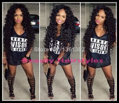 """Good curly glueless full lace wig&front lace wig Peruvian Remy virgin human hair with baby hair for black women free ship $<span itemprop=""""lowPrice"""">129.00</span> - <span itemprop=""""highPrice"""">318.00</span>"""