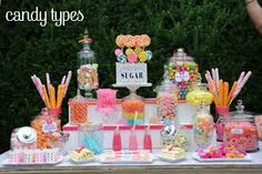 Image result for make your own buffet ideas
